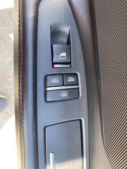 2012 BMW 750i 750i Madison, NC 11