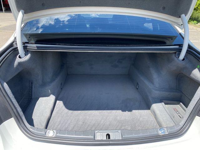 2012 BMW 750i 750i Madison, NC 18