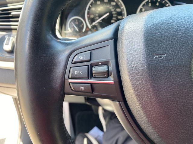 2012 BMW 750i 750i Madison, NC 30