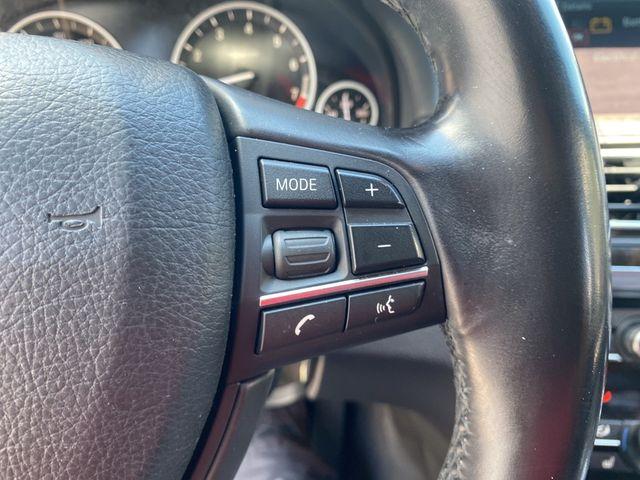 2012 BMW 750i 750i Madison, NC 31