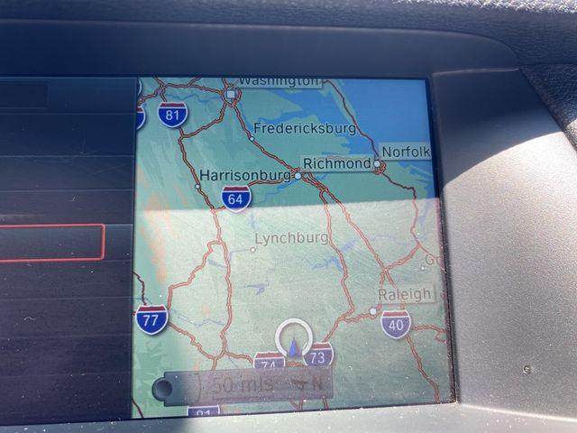 2012 BMW 750i 750i Madison, NC 33