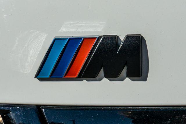 2012 BMW 750i Reseda, CA 50