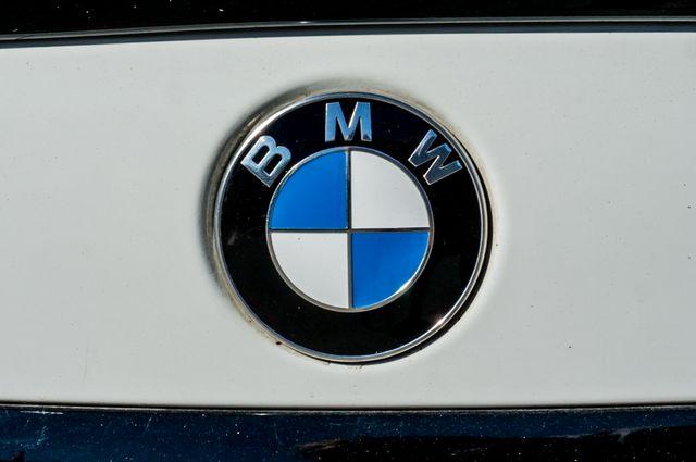 2012 BMW 750i Reseda, CA 51