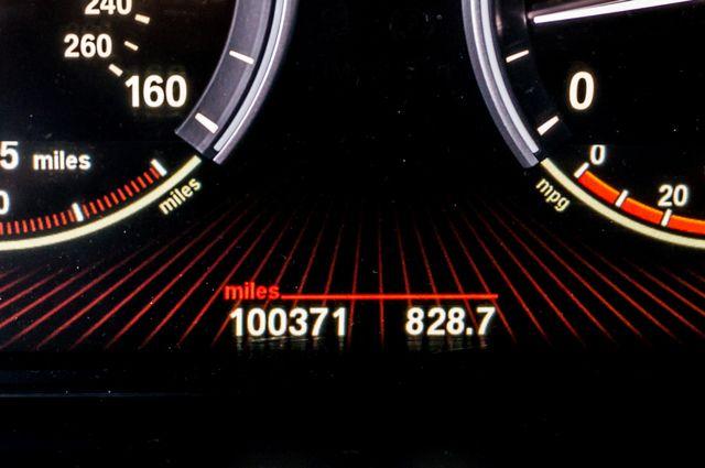 2012 BMW 750i Reseda, CA 17