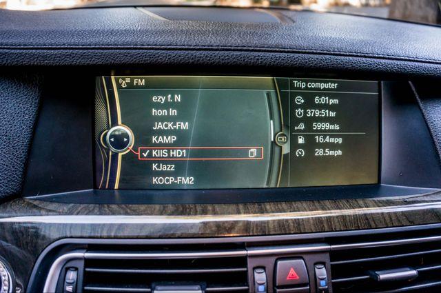 2012 BMW 750i Reseda, CA 27