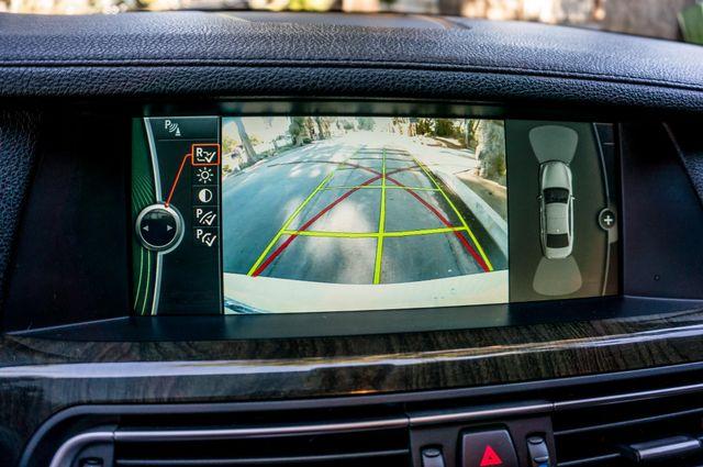2012 BMW 750i Reseda, CA 26