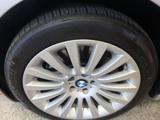 2012 Bmw 750i X-Drive EXTREMELY CLEAN, DRIVES LIKE NEW, TIGHT!~ Saint Louis Park, MN 34