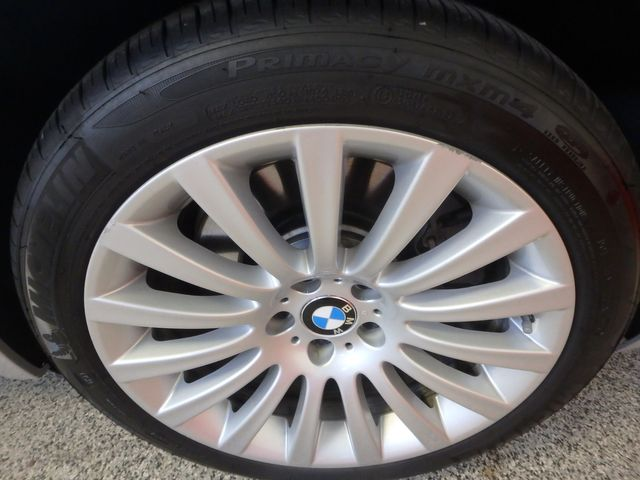 2012 Bmw 750i X-Drive EXTREMELY CLEAN, DRIVES LIKE NEW, TIGHT!~ Saint Louis Park, MN 35