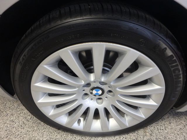 2012 Bmw 750i X-Drive EXTREMELY CLEAN, DRIVES LIKE NEW, TIGHT!~ Saint Louis Park, MN 36