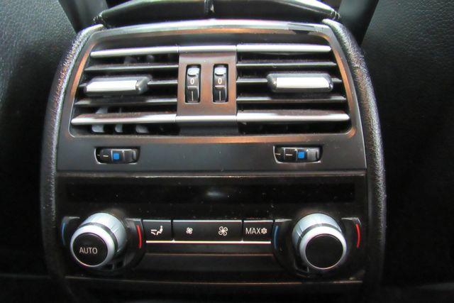 2012 BMW 750i xDrive W/ NAVIGATION SYSTEM/ BACK UP CAM Chicago, Illinois 16