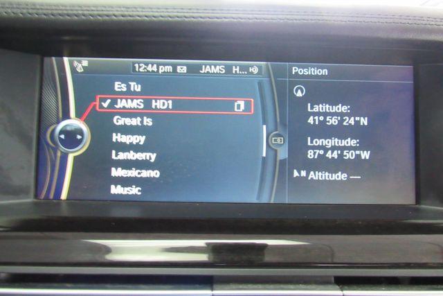 2012 BMW 750i xDrive W/ NAVIGATION SYSTEM/ BACK UP CAM Chicago, Illinois 18