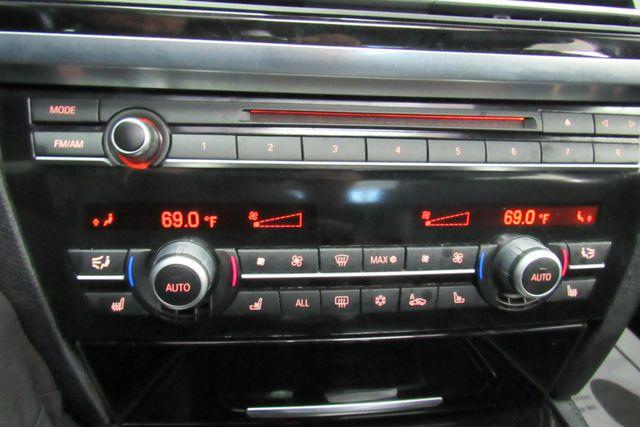 2012 BMW 750i xDrive W/ NAVIGATION SYSTEM/ BACK UP CAM Chicago, Illinois 19
