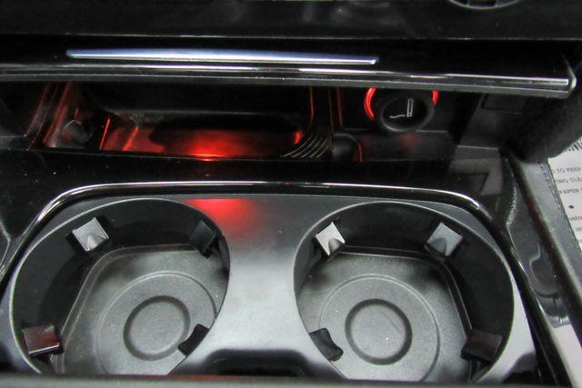 2012 BMW 750i xDrive W/ NAVIGATION SYSTEM/ BACK UP CAM Chicago, Illinois 20