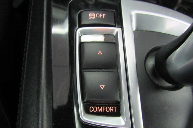2012 BMW 750i xDrive W/ NAVIGATION SYSTEM/ BACK UP CAM Chicago, Illinois 24