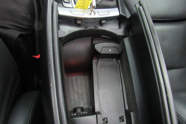 2012 BMW 750i xDrive W/ NAVIGATION SYSTEM/ BACK UP CAM Chicago, Illinois 25