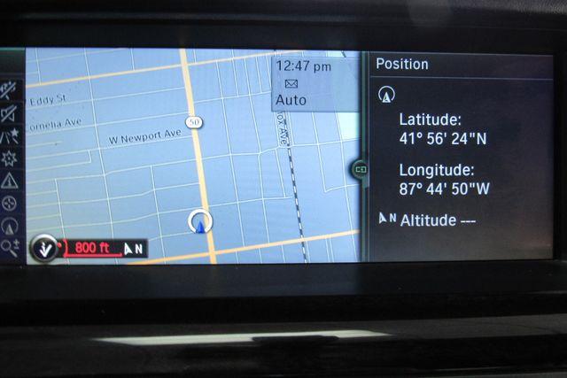 2012 BMW 750i xDrive W/ NAVIGATION SYSTEM/ BACK UP CAM Chicago, Illinois 35