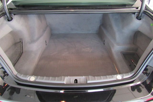 2012 BMW 750i xDrive W/ NAVIGATION SYSTEM/ BACK UP CAM Chicago, Illinois 6