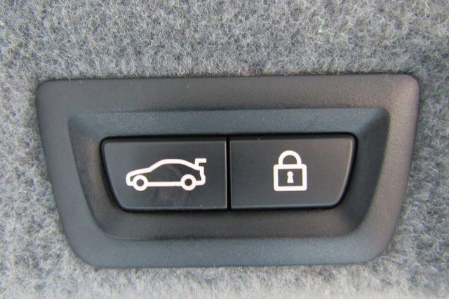 2012 BMW 750i xDrive W/ NAVIGATION SYSTEM/ BACK UP CAM Chicago, Illinois 7