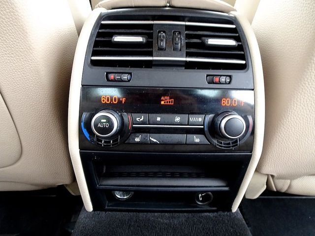 2012 BMW 750Li ActiveHybrid ActiveHybrid 750Li Madison, NC 46