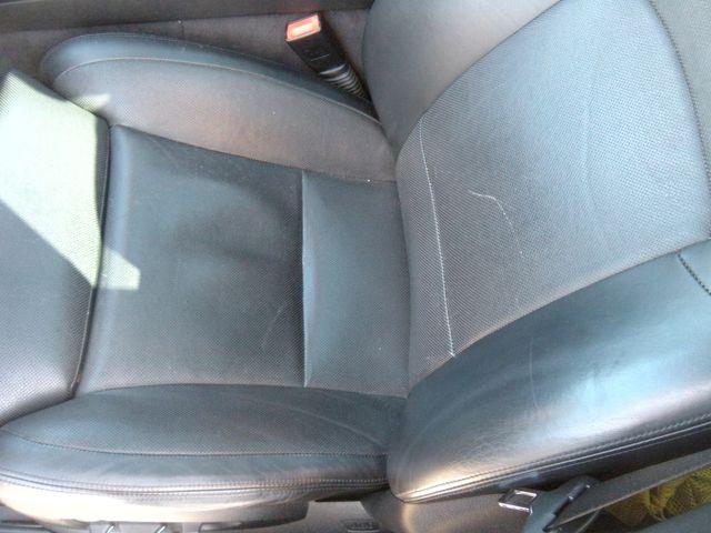 2012 BMW 750Li xDrive Chesterfield, Missouri 10