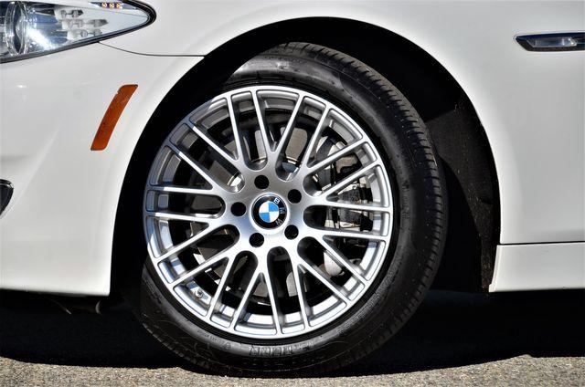 2012 BMW ActiveHybrid 5 in Reseda, CA, CA 91335