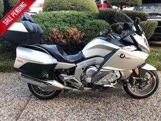 2012 BMW K1600 GTL Premium in McKinney, TX 75070