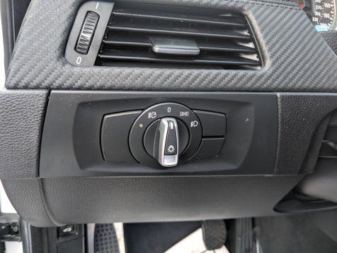 2012 BMW M Models ((**73,775 ORIGINAL MSRP**))  in Campbell, CA
