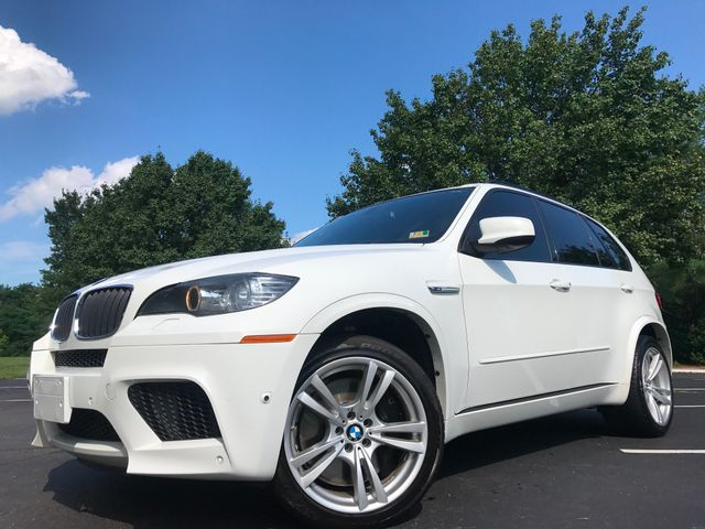 2012 BMW M Models M in Leesburg Virginia, 20175