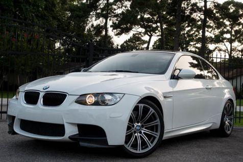 2012 BMW M Models  in , Texas