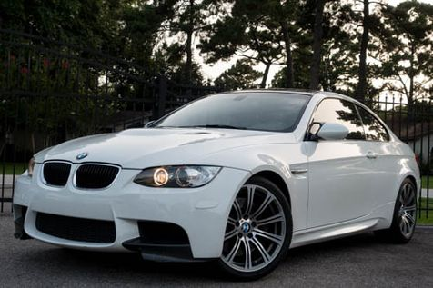2012 BMW M Models  in , Texas