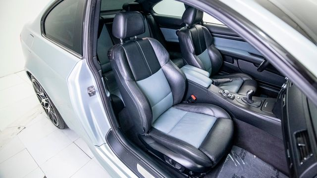 2012 BMW M3 with Many Upgrades in Dallas, TX 75229