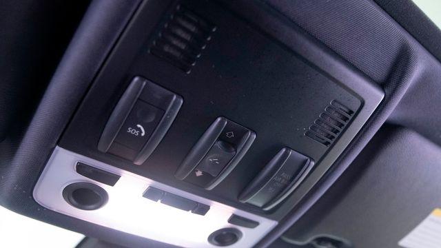 2012 BMW M3 in Dallas, TX 75229