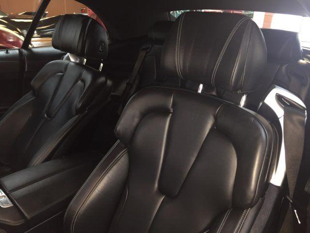 2012 BMW M6 La Jolla, California 18