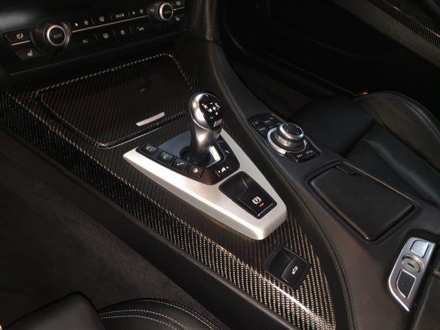 2012 BMW M6 La Jolla, California 19