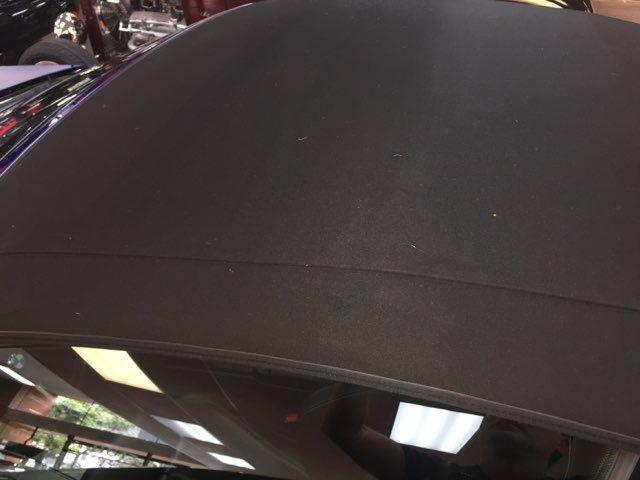2012 BMW M6 La Jolla, California 27
