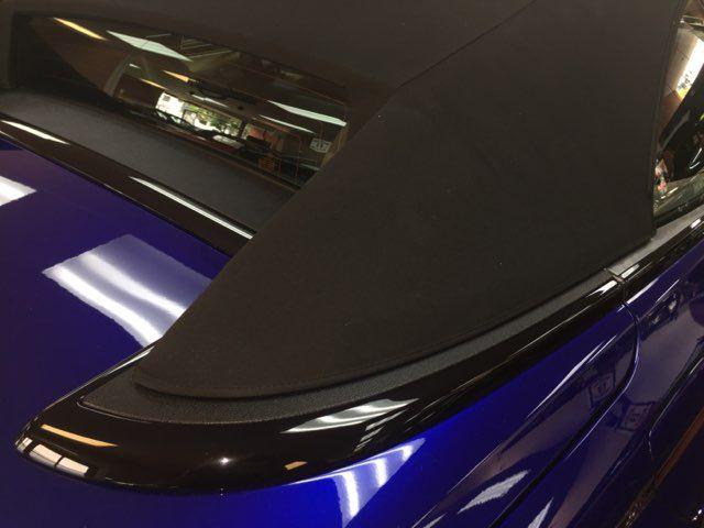 2012 BMW M6 La Jolla, California 28