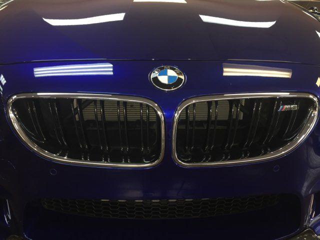 2012 BMW M6 La Jolla, California 31