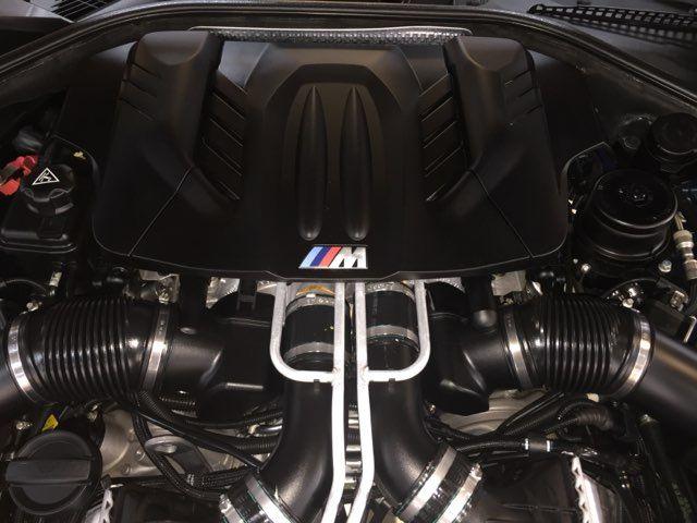2012 BMW M6 La Jolla, California 33