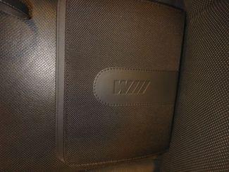 2012 Bmw X-5 M. Beyond LOADED, BETTER  THAN EXCELLENT!~ Saint Louis Park, MN 30