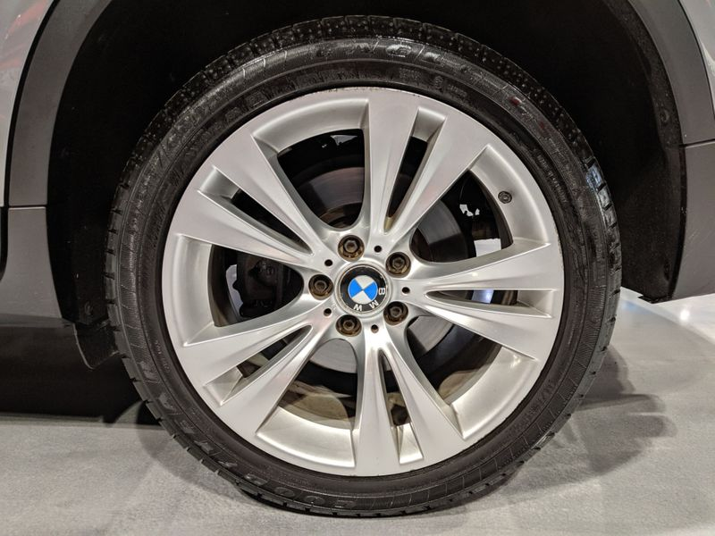 2012 BMW X3 xDrive35i  Lake Forest IL  Executive Motor Carz  in Lake Forest, IL