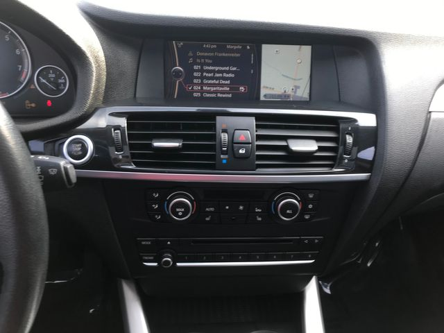 2012 BMW X3 xDrive28i 28i Farmington, MN 9