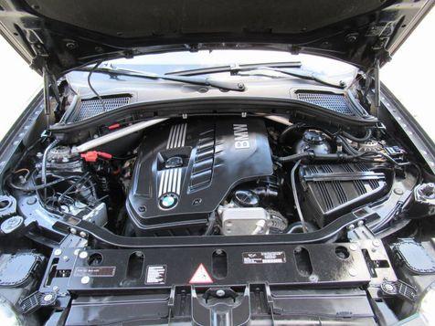2012 BMW X3 xDrive28i 28i | Houston, TX | American Auto Centers in Houston, TX
