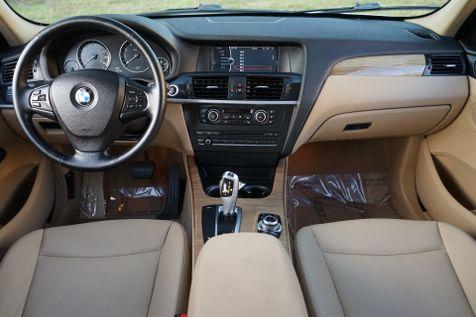 2012 BMW X3 xDrive28i 28i in Lighthouse Point, FL