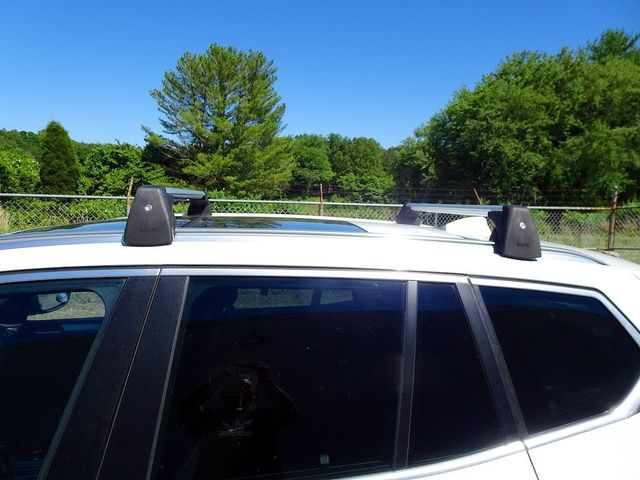 2012 BMW X3 xDrive28i 28i Madison, NC 15