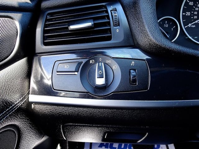 2012 BMW X3 xDrive28i 28i Madison, NC 19
