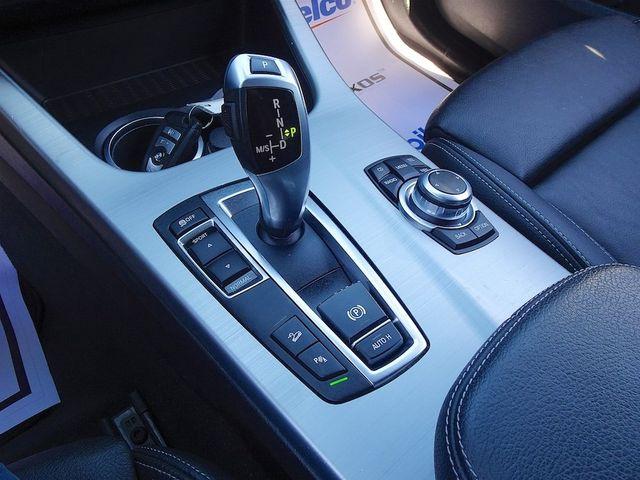 2012 BMW X3 xDrive28i 28i Madison, NC 24