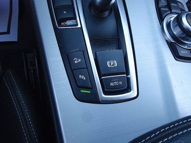 2012 BMW X3 xDrive28i 28i Madison, NC 26
