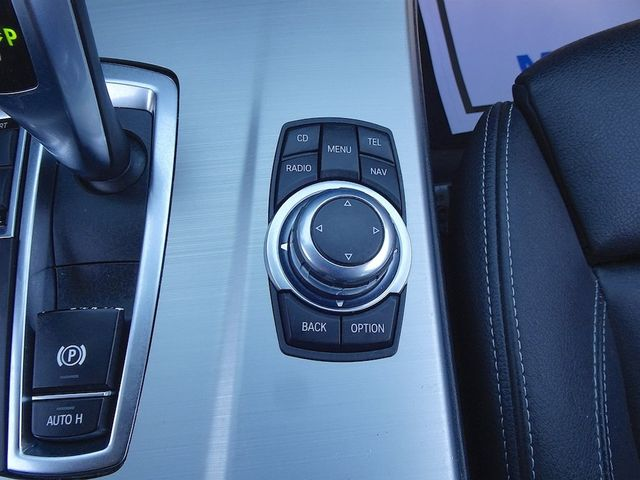 2012 BMW X3 xDrive28i 28i Madison, NC 27