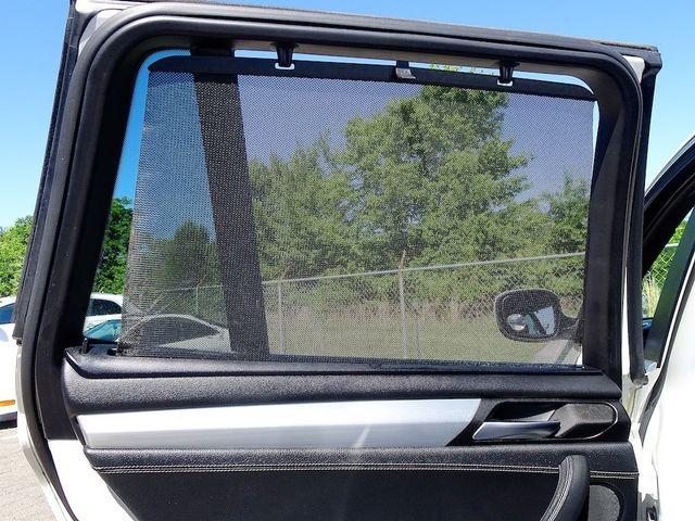 2012 BMW X3 xDrive28i 28i Madison, NC 34
