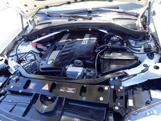 2012 BMW X3 xDrive28i 28i Madison, NC 50